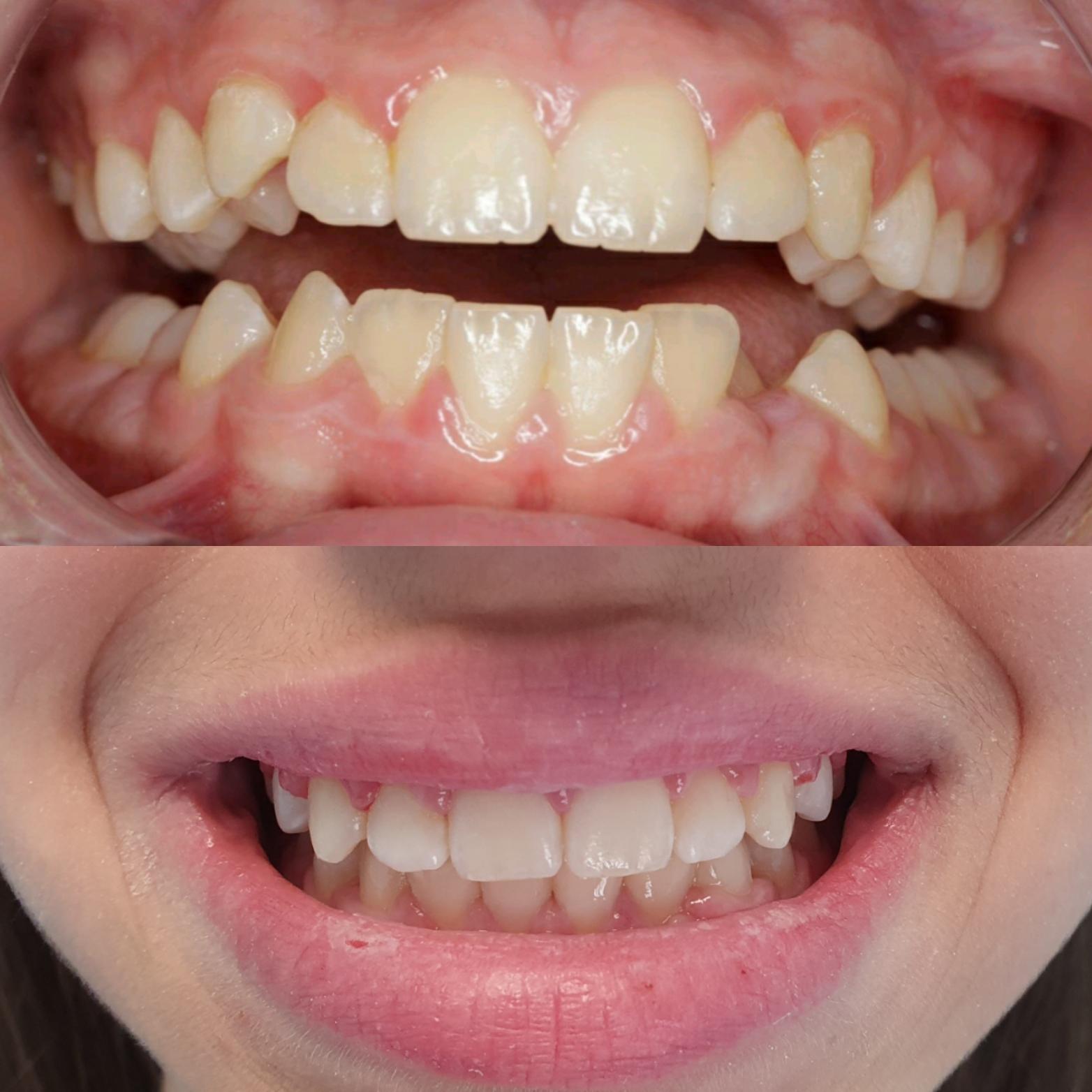 Clinica Dentics Team