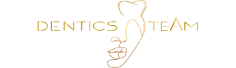 Dentics Team Logo